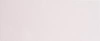Rapsodia violet wall 01 25x60