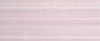 Rapsodia violet wall 02 25x60