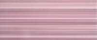 Rapsodia violet wall 03 25x60