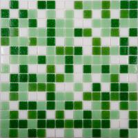Mix 11, 327x327 мм, чип 20x20x4 мм