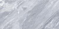 Marmori Дымчатый серый 30х60/Marmori cloud grey 30x60
