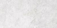 Marmori кремовый 30х60 / Marmori Royal Cream 30x60
