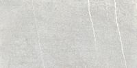 Napoli Grey 30x60