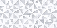 Marmori Каррара белый 3D декор 30x60/Carrara white 3D decor 30x60