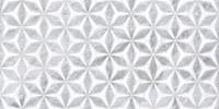 Marmori декор классический 30х60/Marmori classic decor cold 30x60