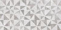 Marmori Благородный кремовый 3D декор 30x60/Marmori Royal Cream 3D decor 30x60