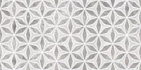Marmori декор классический теплая гамма 30х60/Marmori classic decor warm 30x60