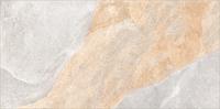 Vulcano Натуральный серый 30х60 см