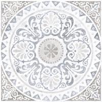 Мармори декор Медальон 60x60/Marmori Medallion decor 60x60