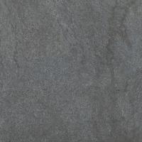 Napoli Antracite 60x60