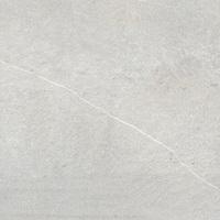 Napoli Grey 60x60