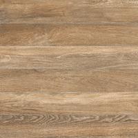 Bosco коричневый 60х60 см