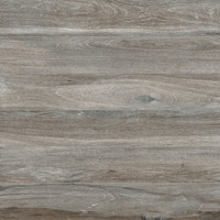 Bosco серый 60x60 см