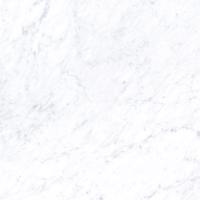 Marmori Каррара белый 60х60/Carrara white 60x60