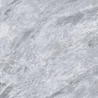 Marmori дымчатый серый 60х60 / Marmori Cloud grey 60x60