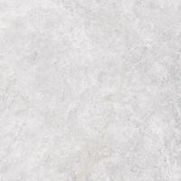 Marmori Благородный кремовый 60х60/Marmori Royal cream 60x60