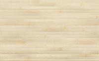 Bamboo Beige 25x40