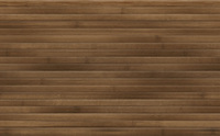 Bamboo Brown 25x40
