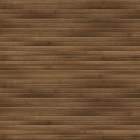 Bamboo Brown 40x40
