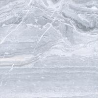 Bergamo Серый 60x60 см