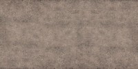 Riverstone Brown 60x120