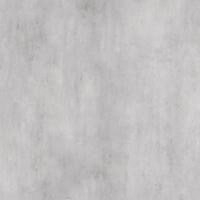 Brooklyn Серый рект. 600x600