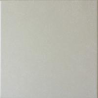 Caprice Grey 20x20