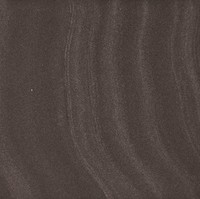Керамогранит AS20 600x600 темно-серый песчаник
