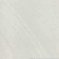 Керамогранит AS10 600x600 светло-серый песчаник