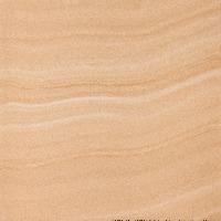 Керамогранит AS32 600x600 песчаник