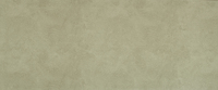 Concrete grey wall 01 25x60