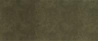 Concrete grey wall 02 25x60