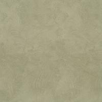 Concrete grey PG 01 45x45
