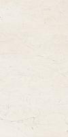 Crema Marfil 30x60