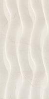 Crema Marfil Fusion 30x60