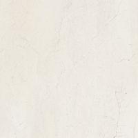 Crema Marfil 40x40