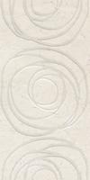 Crema Marfil Orion 30x60