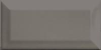 Metro Dark Grey 7.5x15