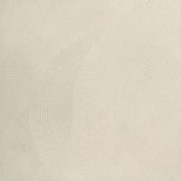 Erantis light pg 01 45x45