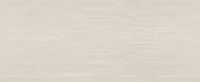 Garden Rose beige wall 01 25x60