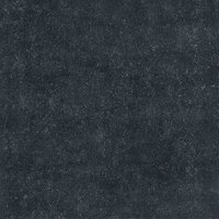Irish Stone Black 30x60