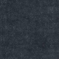 Irish Stone Black 30x60