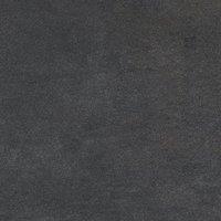 Six Sense Black 60x60