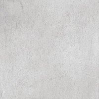 Six Sense White 60x60