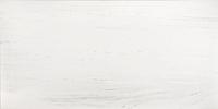 Плитка Seranit Carrara Grey Full Lappato 60x120