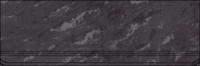Ступень из керамогранита GPSLM-19 120x33x2 см, 180x33x2 см