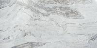 Плитка Seranit Misto Grey 60х120 см