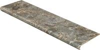 Gusto taupe-grey 32,5х120 см ступень