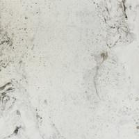Inverno White PG01 60x60