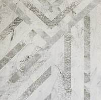 Inverno White PG02 60x60